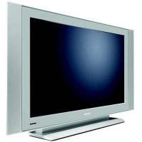 "Philips 50"" Widescreen Plasma HDTV 50PF7320A"