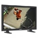 "Samsung Plasma TV 42"" PPM42S3"