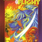 ElfQuest Readers Collection TPB #1