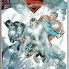 Batman/Superman #43