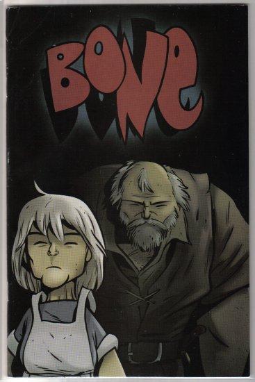 Bone #54