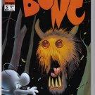 Bone #5 (Image)