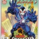 Spider-Man 2099 #35A (variant)