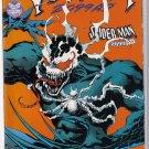 Spider-Man 2099 #36A (variant)