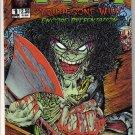 Evil Ernie Youth Gone Wild 'Encore Presentation' #1