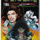 Evil Ernie Youth Gone Wild 'Encore Presentation' #2
