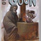 The Goon #21