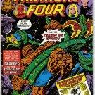 Fantastic Four #209