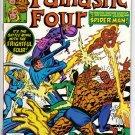Fantastic Four #218