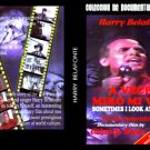 Harry Belafonte-Sometimes I look at my Life.Cuban DVDs and movies-Free S&H worldwide.