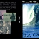 The Wave. Cuban DVDs and movies-Free S&H Worldwide.