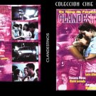 Clandestines. Cuban DVDs and movies-Free S&H Worldwide.
