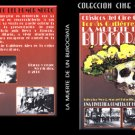 The Death of a Bureaucrat. Cuban DVDs and movies-Free S&H Worldwide.