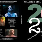 Three Times Two-(sub).Cuban DVDs and movies-Free S&H Worldwide.