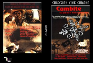 Cumbite. Cuban DVDs and movies-Free S&H Worldwide.