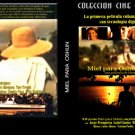 Honey for Oshun.Cuban DVDs and movies-Free S&H Worldwide.