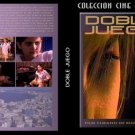 Double Game Cuban DVDs and movies-Free S&H Worldwide.