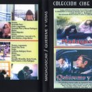 Madagascar and Love me and you will see.Cuban DVDs and movies-Free S&H Worldwide.