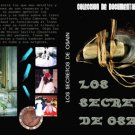 Secrets of Osain-Cuban DVDs and movies-Free S&H Worldwide.