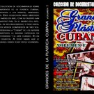 Greats of Cuban Plastics Cuban DVDs and movies-Free S&H Worldwide.