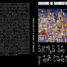 Between Art and Culture-Cuban DVDs and movies-Free S&H Worldwide.
