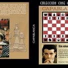 Capablanca-Cuban DVDs and movies-Free S&H Worldwide.