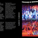 Cuban Ajiaco-Cuban DVDs and movies-Free S&H Worldwide.