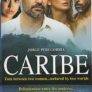 Caribbean (subtitled) (92 minutes) (2005).Cuban DVDs and movies-Free S&H Worldwide