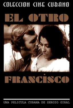 The Other Francisco (1974) (100 minutes).Cuban DVDs and movies-Free S&H Worldwide.