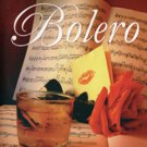Title: Bolero (CD+DVD).(2007) (subtitled) Cuban DVDs and movies-Free S&H Worldwide.