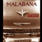 Title: Malabana (subtitled) (2002) (89 minutes).Cuban DVDs and movies-Free S&H Worldwide.