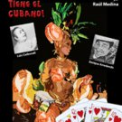 Title: The Luck of the Cuban (1950) (89 minutes).Cuban DVDs and movies-Free S&H Worldwide.