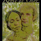 Oak of Odor (DVD+CD) (140 minutes) (2003) (subtitled).Cuban DVDs and movies-Free S&H Worldwide.