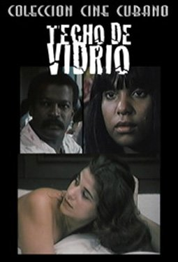 Title: Glass Roof (90 minutes) (1981).Cuban DVDs and movies-Free S&H Worldwide.