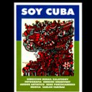 Title: I am Cuba (1964) (141 minutes).Cuban DVDs and movies-Free S&H Worldwide.