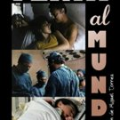 Title: Coming into the World (1989) (79 minutes).Cuban DVDs and movies-Free S&H Worldwide.