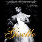 Cuban movie-Giselle.Ballet.Musical. Cuba.Pelicula DVD.