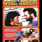 Cuban movie-Guantanamera.Drama.Cuba.Pelicula DVD.