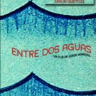 Cuban movie-Entre Dos Aguas.Subtitled.Pelicula DVD.