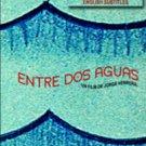 Cuban movie-Entre Dos Aguas.Subtitled.Pelicula DVD.