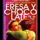 Cuban movie-Fresa y Chocolate.subtitled.Pelicula DVD.