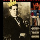 Cuban Film-Los Dioses Rotos.subtitled.Cuba.Pelicula DVD