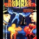 Cuban movie-Kleines Tropicana (sub).Cuba.DVD film.Drama