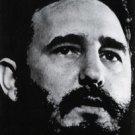 Cuban Film.Momentos con Fidel.Documental.Politico.New.Nuevo.Caminos-Revolucion.