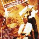 Musica Tradicional Plus.CD+DVD.Musica cubana.Pelicula.NEW.Nueva.Cuba.Fantastica.