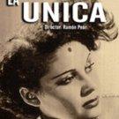 Film cubano-Rita, La Unica.Clasica.Pelicula DVD.NUEVA.