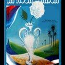 Cuban movie-La Rosa Blanca.Clasico.Cuba.Pelicula DVD.