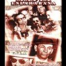 Cuban movie.Mafia en La Habana.Cuba.Pelicula.NEW. DVD.Classic.Documentary.Nueva.