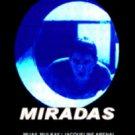 Cuban movie-Miradas.Drama.Clasico.Cuba.Pelicula DVD.