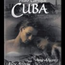 Cuban movie..Cuba (Titulo)..Drama.Clasica.Pelicula DVD.NUEVO.Political.Film.NEW.